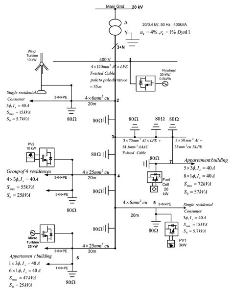 iec schematic symbols pdf circuit and schematics diagram