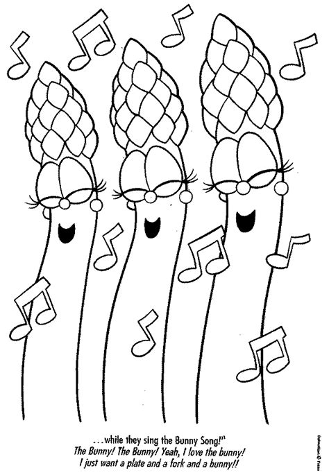 earmuff coloring page ear muffs coloring pages