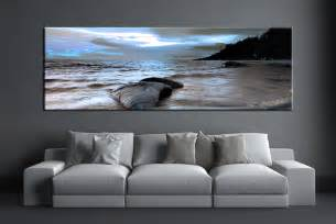 Large Living Room Wall Decor by Wall Designs Wall 1 Wall Living