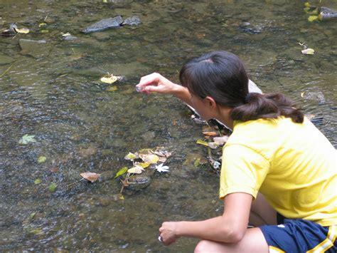 Environmental Scientist Description by File Field Trip Water Sling Jpg Wikimedia Commons