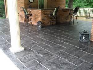 decorative concrete resurfacing in st louis mo wins 10
