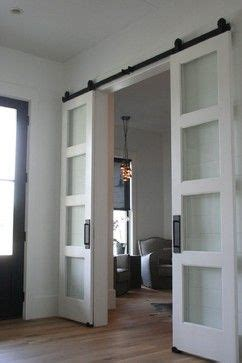 home office door ideas 25 best ideas about office doors on pinterest industrial chic double doors interior and