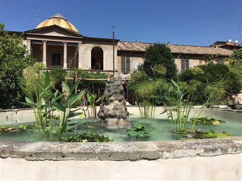 laghetti da giardino in pvc benza laghetti da giardino cascate e ruscelli artificiali