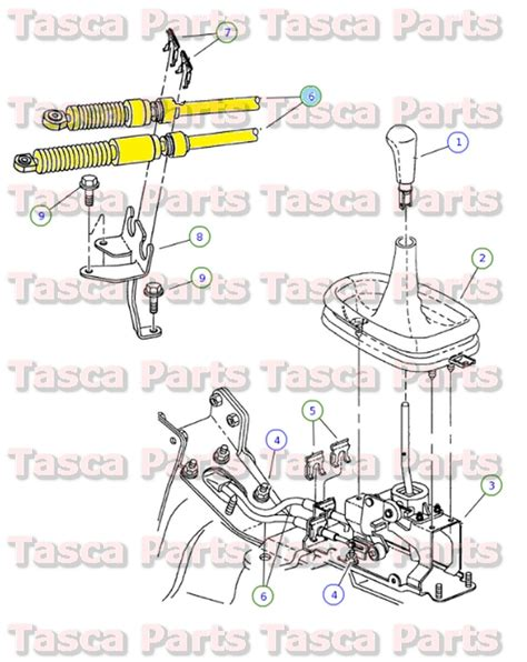 free download parts manuals 2003 dodge neon transmission control new oem gearshift control cable 1995 1999 dodge neon 5 speed manual transmission ebay