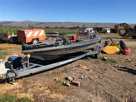 should i buy a used bass boat trying to buy a used ranger 375 for incredibly cheap
