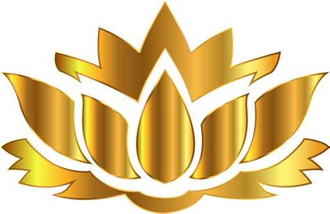graphic lotus lotus flower graphic www imgkid the image kid has it