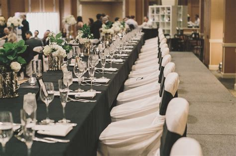 white table covers weddings reception d 233 cor photos white chair covers inside weddings