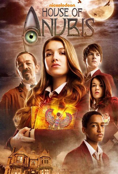 house of anubis season 1 house of anubis season 1 watch full episodes for free on wlext