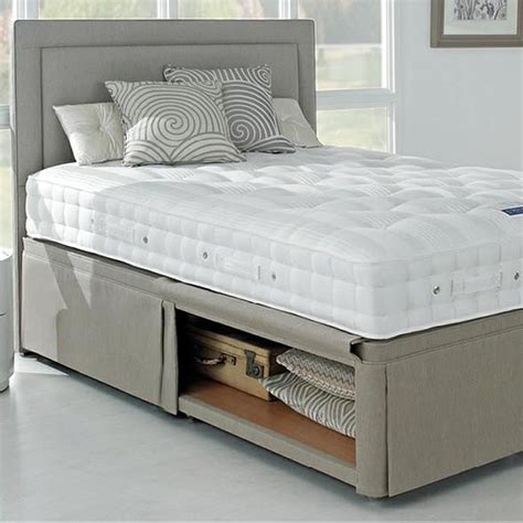 hideaway bed hypnos hideaway free pillows best price promise