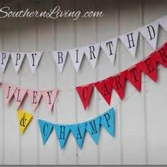 images  garlands banners  buntings