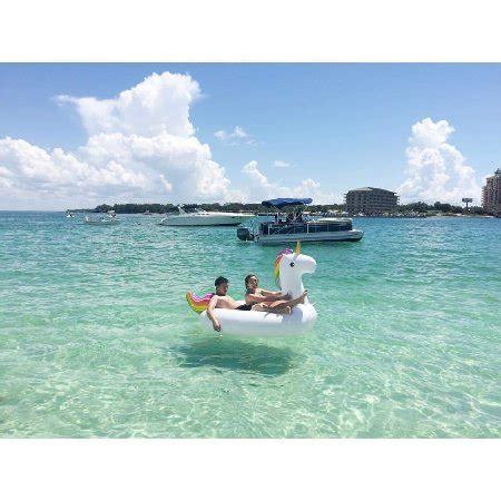 dockside boat rentals destin fl dockside watersports destin 2018 all you need to know