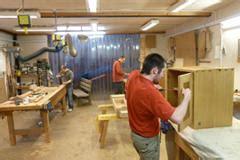 upholstery classes richmond va cabinet furniture maker reeth richmond yorkshire