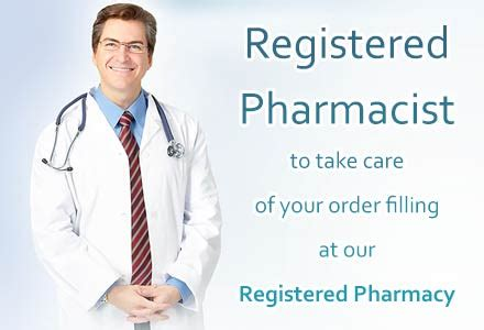 Registered Pharmacist by Generic Pharmacy 70 Lower Cost Generic Pharmacy