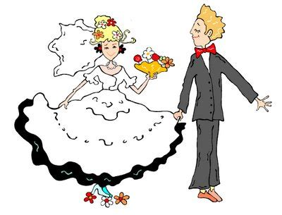 matrimonio clipart related keywords suggestions for matrimonio clip