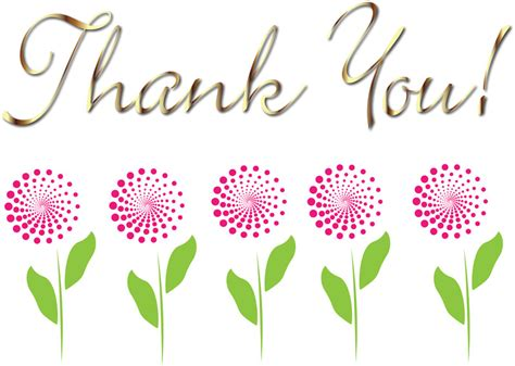 Thank You Much Clipart by Thank You So Much Clipart 101 Clip