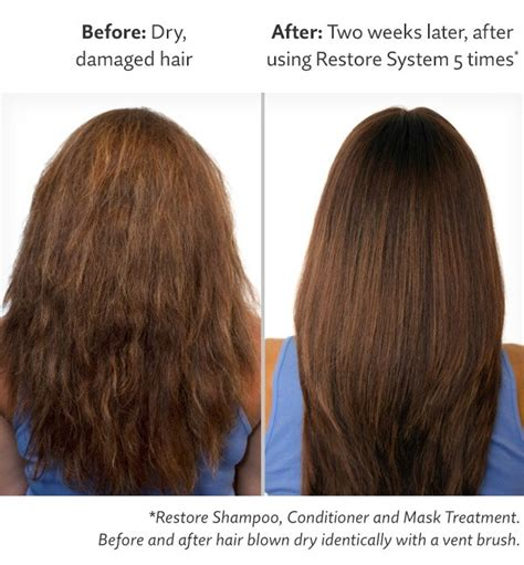 do you wash hair after coloring living proof restore mask treatment free shipping