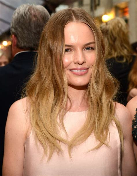 kate bosworth 20 celebrities with round faces beauty miranda kerr swears by this five minute daily detox habit
