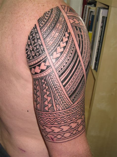 samoan tattoo designs and meanings designs tribal designs and