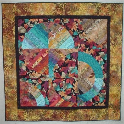 Quilted Wall by Quilted With Tlc Quilt Gallery Wall Hangings