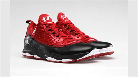 best basketball shoe for flat the best basketball shoes for point guards complex
