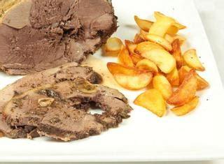 modi di cucinare la carne 5 modi di cucinare l agnello guide di cucina