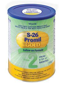 S26 Procal Gold 1 6kg s26 gold s26 2 promil gold tin 1 8kg buy in