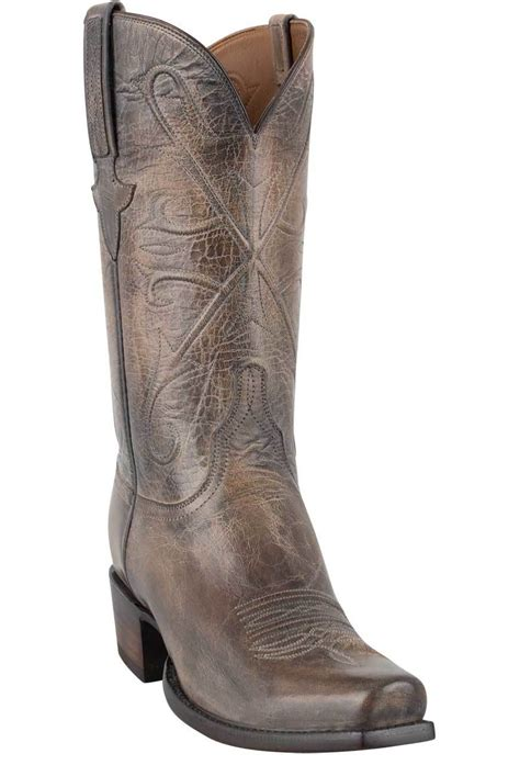 tattoo aftercare products boots lucchese men s mad dog goat boots buy lucchese pearl