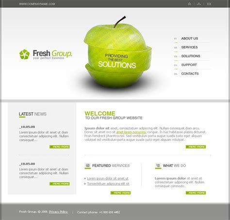 flash animation website templates free flash 8 templates free flash 8 template template