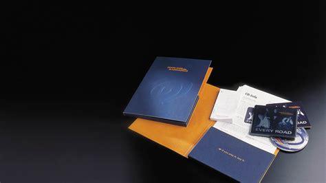 Digitaldruck Karlsruhe by Fullservice Und Produkte Rund Um Den Druck Druckerei
