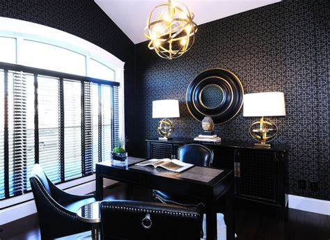 contemporary home office design pictures 20 luxury office design ideas pictures plans design