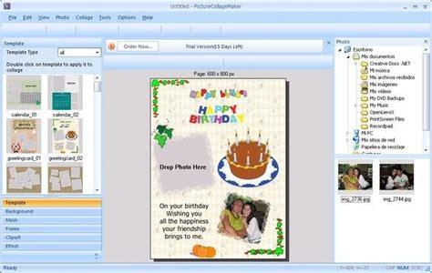Creative Mindly 191 C 243 Mo Hacer Un Cartel Para Un Sorteo | como hacer un cartel programas creative mindly hacer