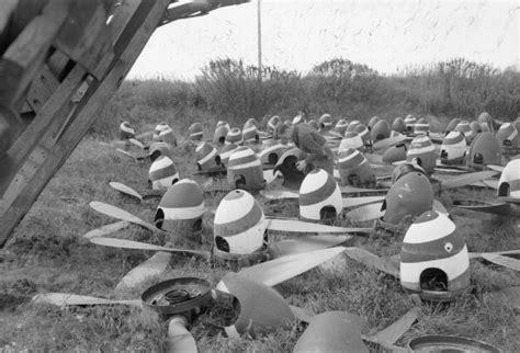 германский вопрос в годы второй мировой войны deutsche