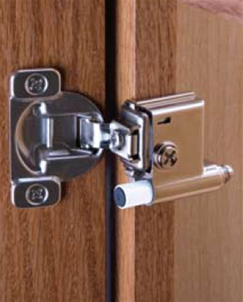 6 way adjustable cabinet hinges 1 1 8 quot to 1 1 4 quot overlay compact hinge with adjustable