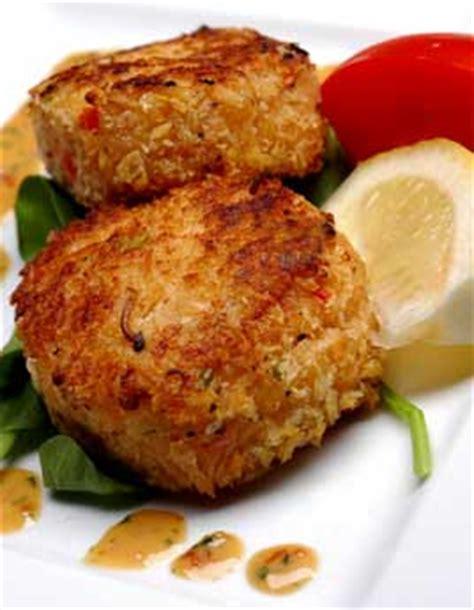 easy crab cake recipe chicken recipes for dinner in urdu in urdu by chef zakir