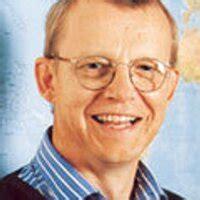 hans rosling karolinska institutet the top 50 science stars of twitter science aaas