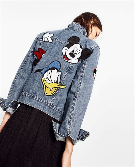 Cute Winter Outfits For Disneyland