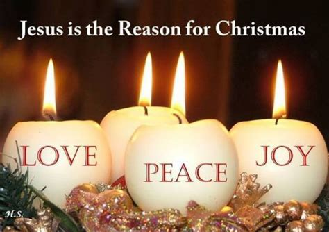jesus is the reason for the season animations america must stop bowing to muslim political correctness going way far oyep