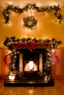 how to decorate a fireplace for christmas corner fireplaces corner fireplace christmas decorating ideas