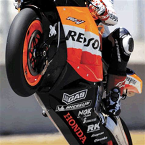 Stiker Sponsor Motogp Sticker Sponsor Motogp black white repsol belly pan sponsor decal sticker honda