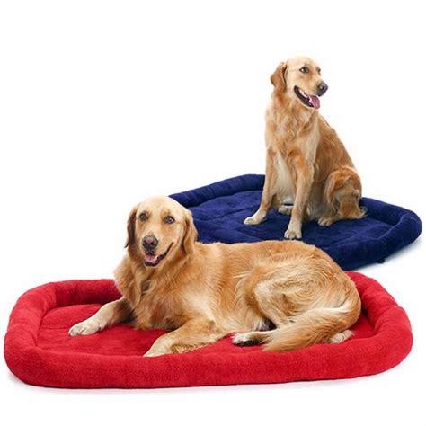soft dog houses indoors ᐊwarm winter big extra ᗛ large large indoor dog pet mat
