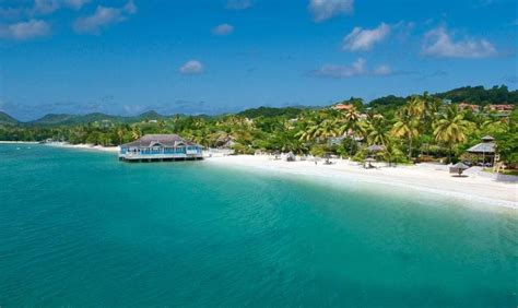 sandals st lucia halcyon sandals halcyon st lucia modern vacations