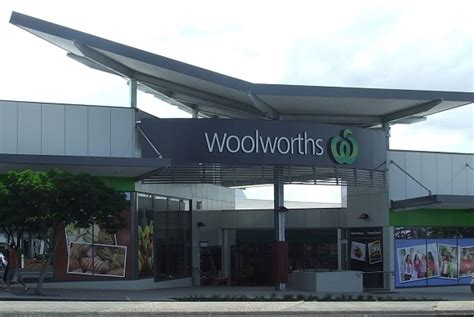 Woolworths E Gift Card - woolworths calls off au 1 million in e gift cards after massive data breach