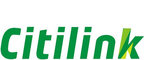 citilink hotline pin air asia logo on pinterest