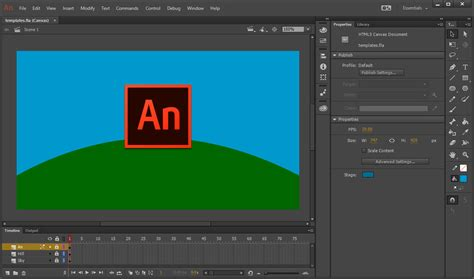 how to in adobe animate cc books adobe animate cc 2017 2 16 2 0 24 pobierz za darmo