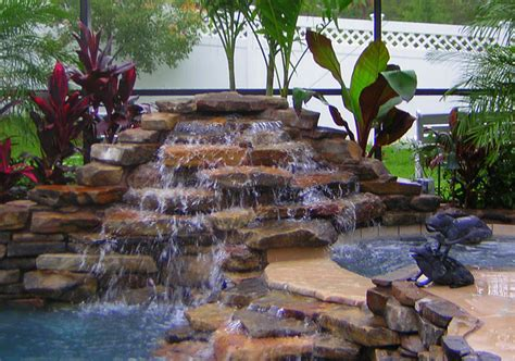swimming pool landscaping pictures landscape design courses ideas for landscaping stone