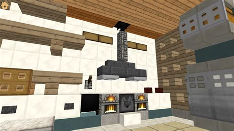 minecraft kitchen furniture furniture for minecraft ideas android apps on play