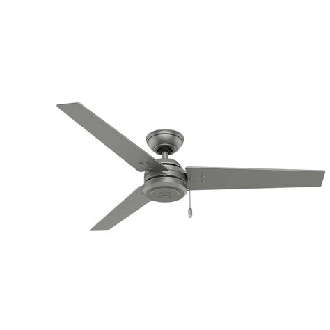 black and silver ceiling fans with lights big fans 2025 7 ft indoor yellow and silver aluminum