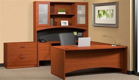 intelligent modular office furniture modular office furniture specialty furniture isda