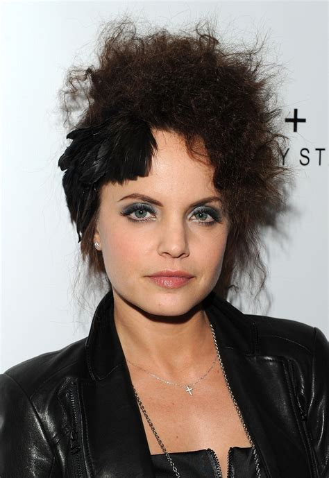 Mena Suvaris Hair Isi Dont Even by Never Ask Your Stylist For One Of These 11 Unfortunate