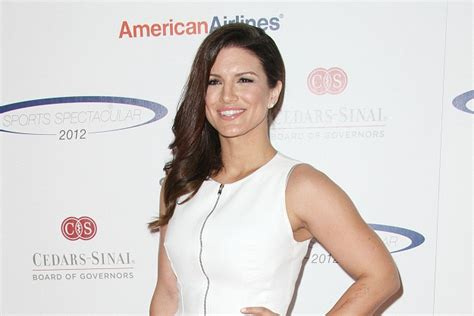335997 untitled adi shankar project gina carano first to join female expendables movie